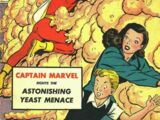 Captain Marvel Adventures Vol 1 75