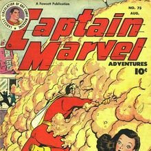 Captain Marvel Adventures Vol 1 75.jpg