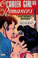 Career Girl Romances Vol 1 48