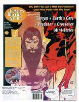 Comics Buyers Guide Vol 1 1130