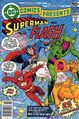 DC Comics Presents Vol 1 2