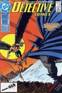 Detective Comics Vol 1 595.jpg