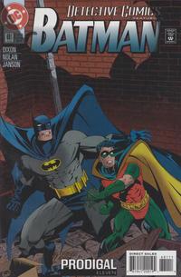 Detective Comics Vol 1 681.jpg