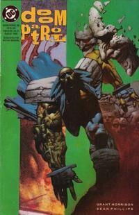 Doom Patrol Vol 2 58.jpg