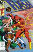 Flash Vol 2 48