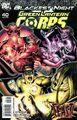 Green Lantern Corps Vol 2 40