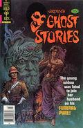 Grimm's Ghost Stories Vol 1 49