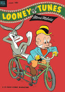 Looney Tunes and Merrie Melodies Comics Vol 1 142
