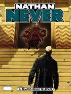 Nathan Never Vol 1 240