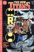 New Titans Vol 1 60