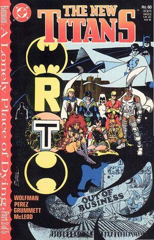 New Titans Vol 1 60.jpg