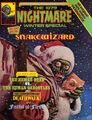 Nightmare Vol 1 23