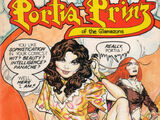 Portia Prinz of the Glamazons Vol 1 1