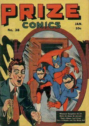 Prize Comics Vol 1 38.jpg