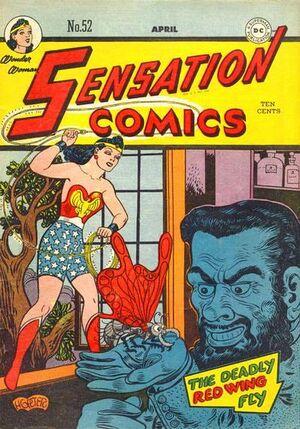 Sensation Comics Vol 1 52.jpg