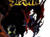 Spawn Vol 1 151