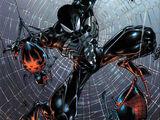 Spider-Man: Back in Black TPB Vol 1 1