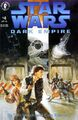 Star Wars Dark Empire Vol 1 4