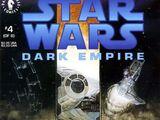Star Wars: Dark Empire Vol 1 4