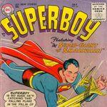 Superboy Vol 1 50.jpg