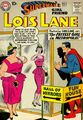 Superman's Girlfriend, Lois Lane Vol 1 5