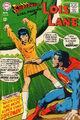 Superman's Girlfriend, Lois Lane Vol 1 85