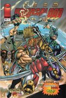 Team Youngblood Vol 1 18