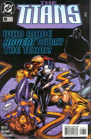 Titans (DC) Vol 1 8.jpg