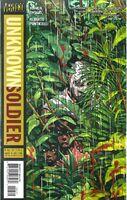 Unknown Soldier v4 4