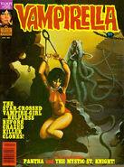 Vampirella Vol 1 95