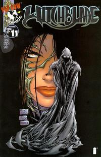 Witchblade Vol 1 11
