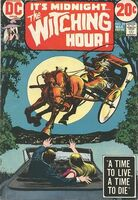 Witching Hour Vol 1 29