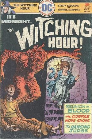 Witching Hour Vol 1 59.jpg