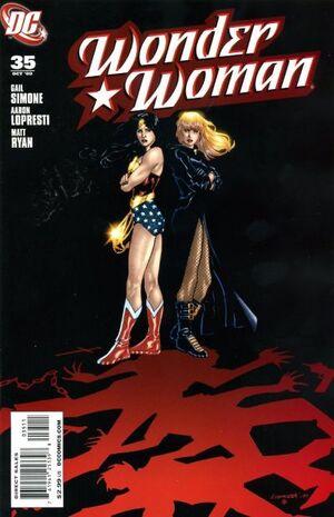 Wonder Woman Vol 3 35.jpg