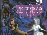 2700 Vol 2 12
