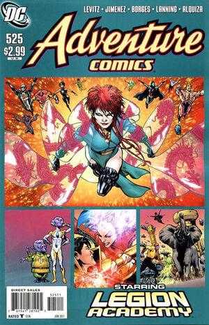 Adventure Comics Vol 1 525.jpg