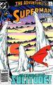 Adventures of Superman Vol 1 459