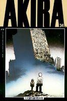Akira Vol 1 34