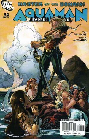 Aquaman Sword of Atlantis Vol 1 54.jpg