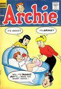 Archie Vol 1 110