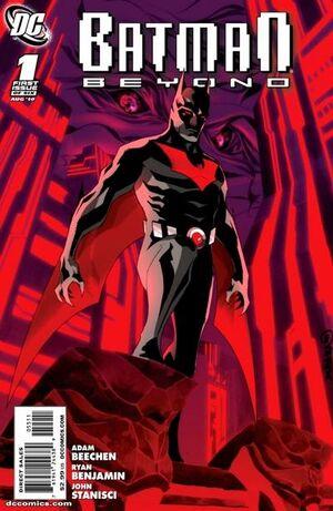 Batman Beyond Vol 3 1.jpg