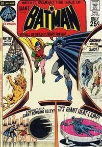 Batman Vol 1 228.jpg