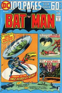 Batman Vol 1 258.jpg