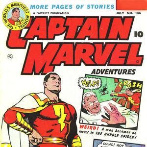 Captain Marvel Adventures Vol 1 146.jpg