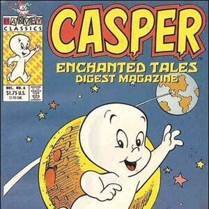 Casper Enchanted Tales Digest Vol 1 6.jpg