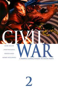 Civil War Vol 1 2.jpg