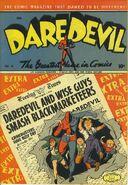 Daredevil (1941) Vol 1 32