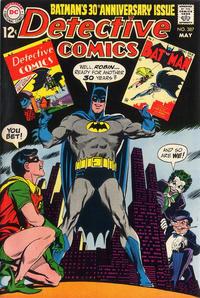 Detective Comics Vol 1 387.jpg