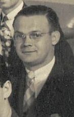 Ed Winiarski