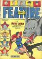 Feature Comics Vol 1 95